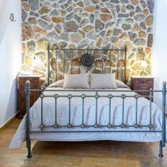Отель Smaro Studios Греция, Остров Санторини - отзывы, цены и фото номеров - забронировать отель Smaro Studios онлайн фото 7