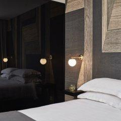 Отель Azur Boutique Афины комната для гостей фото 4