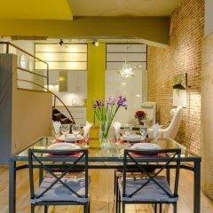 Отель Guesthouse Bxlroom Брюссель спа фото 2