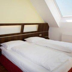 Das Reinisch Bed & Breakfast Hotel Vienna Airport Вена комната для гостей фото 4