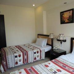 Отель Kieu Huong Hotel Вьетнам, Хошимин - отзывы, цены и фото номеров - забронировать отель Kieu Huong Hotel онлайн детские мероприятия