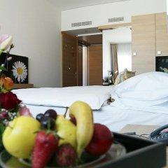 Отель Ramada Hotel Zürich-City Швейцария, Цюрих - отзывы, цены и фото номеров - забронировать отель Ramada Hotel Zürich-City онлайн в номере