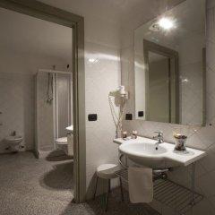 Hotel Morimondo Моримондо ванная фото 2