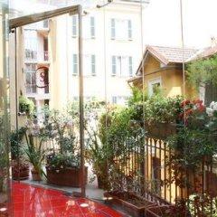 Hotel Sanpi Milano фото 13