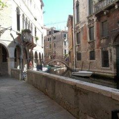 Отель Venice Star Венеция фото 8