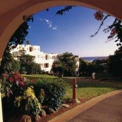 Отель Robinson Club Esquinzo Playa фото 12