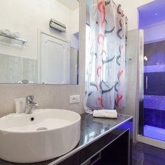 Отель Town House Fontana Di Trevi ванная фото 2