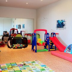 Отель Pimalai Resort And Spa детские мероприятия