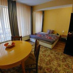 Отель Studio Central Square Болгария, Пловдив - отзывы, цены и фото номеров - забронировать отель Studio Central Square онлайн детские мероприятия