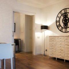 Апартаменты Sensation Sagrada Familia комната для гостей фото 16