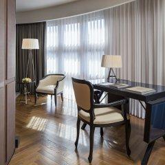 The David Citadel Hotel Израиль, Иерусалим - отзывы, цены и фото номеров - забронировать отель The David Citadel Hotel онлайн удобства в номере
