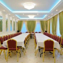 Гостиница Ямской в Яме 7 отзывов об отеле, цены и фото номеров - забронировать гостиницу Ямской онлайн Ям помещение для мероприятий