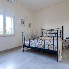 Отель Il Casale di Ferdy Италия, Кутрофьяно - отзывы, цены и фото номеров - забронировать отель Il Casale di Ferdy онлайн детские мероприятия