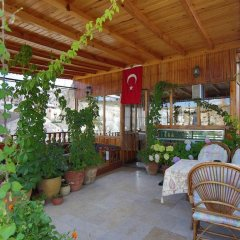Kookaburra Pension Турция, Гёреме - отзывы, цены и фото номеров - забронировать отель Kookaburra Pension онлайн