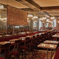Отель In San Marco Area Roulette Италия, Венеция - отзывы, цены и фото номеров - забронировать отель In San Marco Area Roulette онлайн гостиничный бар