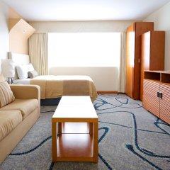 Отель Fiesta Resort Guam комната для гостей