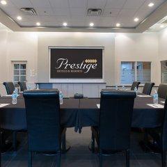 Prestige Treasure Cove Hotel & Casino