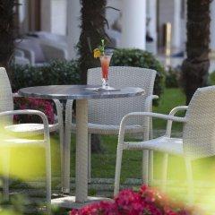 Отель Grand Hotel Trieste & Victoria Италия, Абано-Терме - 2 отзыва об отеле, цены и фото номеров - забронировать отель Grand Hotel Trieste & Victoria онлайн фото 11