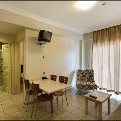 Alenz Suite Турция, Мармарис - отзывы, цены и фото номеров - забронировать отель Alenz Suite онлайн комната для гостей фото 4