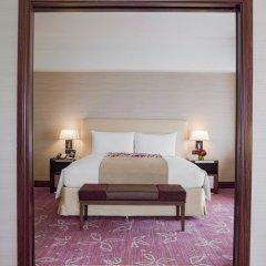 Отель Diamond Hotel Philippines Филиппины, Манила - отзывы, цены и фото номеров - забронировать отель Diamond Hotel Philippines онлайн комната для гостей фото 2