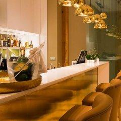 Portugal Boutique Hotel гостиничный бар фото 2