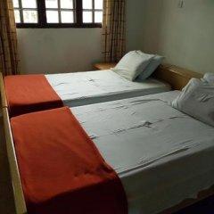 Отель Bella Vista Luxury Guest House Гана, Кофоридуа - отзывы, цены и фото номеров - забронировать отель Bella Vista Luxury Guest House онлайн комната для гостей фото 2
