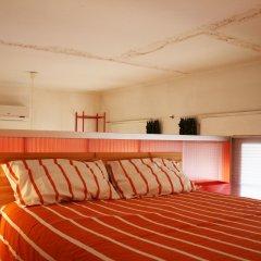 Отель Loft Padova Bed&Breakfast Италия, Падуя - отзывы, цены и фото номеров - забронировать отель Loft Padova Bed&Breakfast онлайн интерьер отеля фото 2