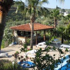 Xanthos Patara Турция, Патара - отзывы, цены и фото номеров - забронировать отель Xanthos Patara онлайн фото 12