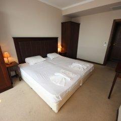 Отель Menada Apartments in Royal Beach Resort Болгария, Солнечный берег - отзывы, цены и фото номеров - забронировать отель Menada Apartments in Royal Beach Resort онлайн сейф в номере