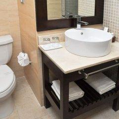 Отель Tropical Princess Beach Resort & Spa - All Inclusive Доминикана, Пунта Кана - отзывы, цены и фото номеров - забронировать отель Tropical Princess Beach Resort & Spa - All Inclusive онлайн ванная