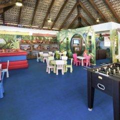 Отель Occidental Punta Cana - All Inclusive Resort детские мероприятия