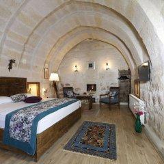 Mira Cappadocia Hotel комната для гостей фото 3