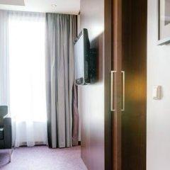 Отель Crowne Plaza Amsterdam South Амстердам в номере фото 2