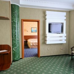 Парк Отель Ставрополь детские мероприятия