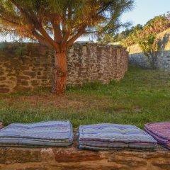 Отель Holiday Villa in Douro Valley фото 2