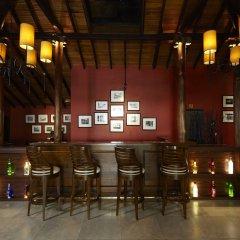 Отель The Surf Шри-Ланка, Бентота - 2 отзыва об отеле, цены и фото номеров - забронировать отель The Surf онлайн гостиничный бар