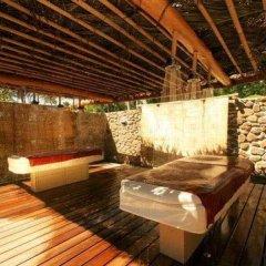 Отель Bora Bora Pearl Beach Resort and Spa Французская Полинезия, Бора-Бора - отзывы, цены и фото номеров - забронировать отель Bora Bora Pearl Beach Resort and Spa онлайн