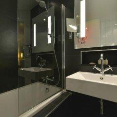 Le General Hotel ванная