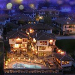 Отель Alexandrov's Houses Болгария, Ардино - отзывы, цены и фото номеров - забронировать отель Alexandrov's Houses онлайн фото 18