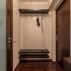 Апартаменты AG Apartment on Mashinostroenya 9, 135 интерьер отеля