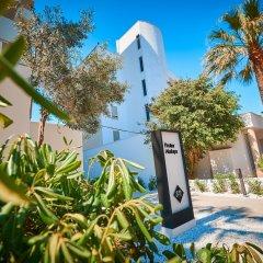 Отель Protur Atalaya Apartamentos фото 3