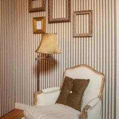 Отель Casa Amora Португалия, Лиссабон - отзывы, цены и фото номеров - забронировать отель Casa Amora онлайн спа фото 2