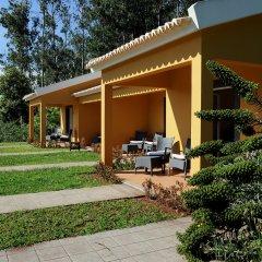 Отель Quinta Cova Do Milho Машику фото 3