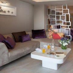 Отель Rixos Beldibi - All Inclusive комната для гостей фото 5