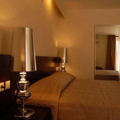 Golden Beach Hotel удобства в номере фото 2