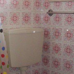 Hotel Mara ванная