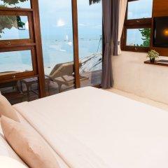 Отель Lazy Days Samui Beach Resort Таиланд, Самуи - 1 отзыв об отеле, цены и фото номеров - забронировать отель Lazy Days Samui Beach Resort онлайн фото 12