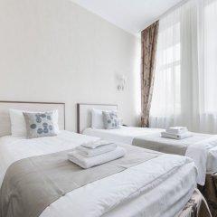 Roomp Trubnaya Mini-Hotel комната для гостей фото 3