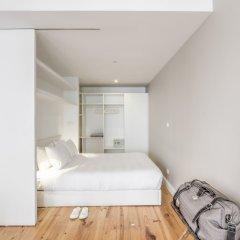 Отель Look At Me - Serviced Lofts & Studios фото 6