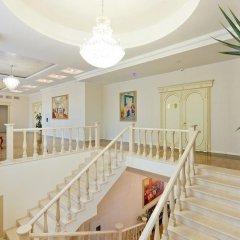 ОК Одесса Отель спа фото 2